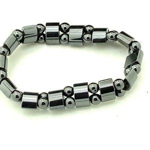Jewelry - Magnetic Energy Therapy Bracelet